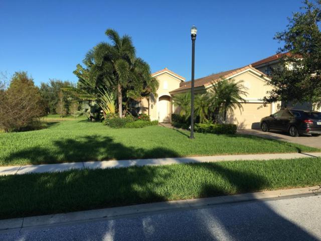 12109 Aviles Circle #199, Palm Beach Gardens, FL 33418 (#RX-10374171) :: Ryan Jennings Group