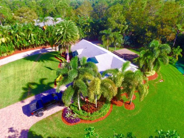13222 41st Lane N, Royal Palm Beach, FL 33411 (#RX-10374179) :: Ryan Jennings Group