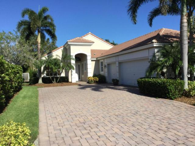 8185 Spyglass Drive, West Palm Beach, FL 33412 (#RX-10374195) :: Ryan Jennings Group