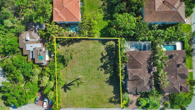 750 Palm Avenue W, Boca Raton, FL 33432 (#RX-10374203) :: Ryan Jennings Group