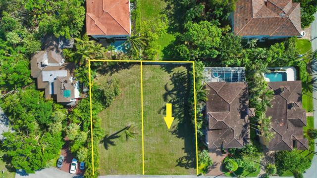 750 Palm Avenue W Lot 71, Boca Raton, FL 33432 (#RX-10374205) :: Ryan Jennings Group