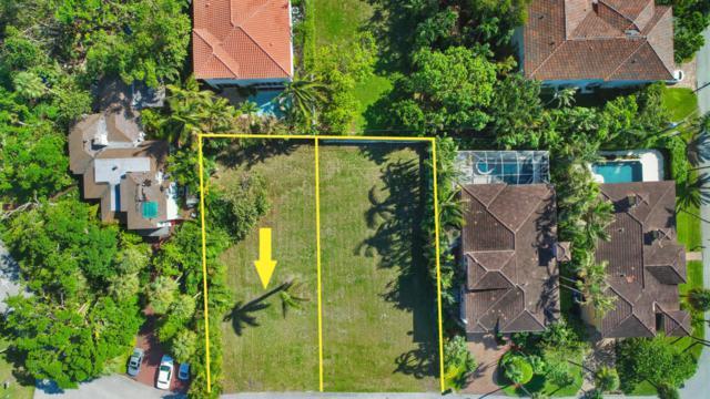 750 Palm Avenue W Lot 72, Boca Raton, FL 33432 (#RX-10374206) :: Ryan Jennings Group