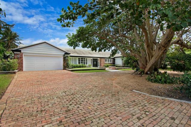 2200 Spanish River Road, Boca Raton, FL 33432 (#RX-10374213) :: Ryan Jennings Group