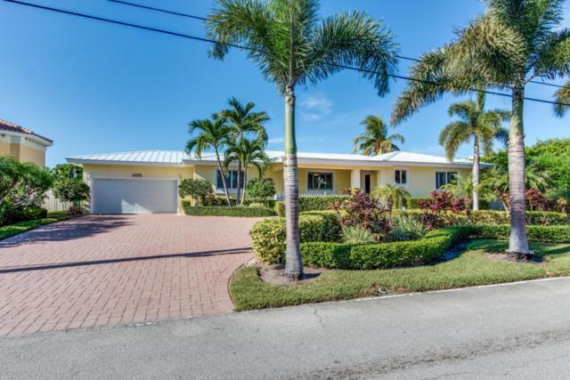 1170 Bimini Lane, Riviera Beach, FL 33404 (#RX-10374238) :: Keller Williams