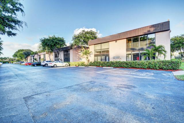 15109 Ashland Terrace #335, Delray Beach, FL 33484 (#RX-10374294) :: Keller Williams