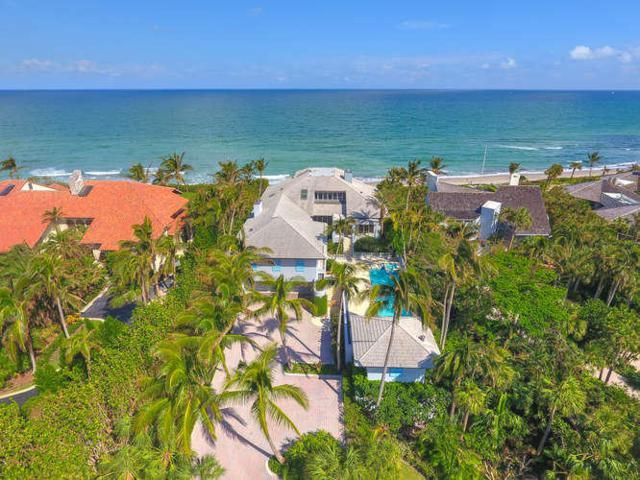 12032 E End, North Palm Beach, FL 33408 (#RX-10374376) :: Keller Williams