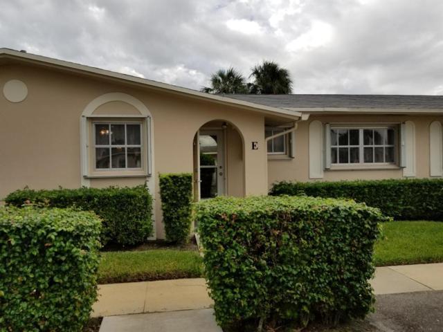 2784 E Dudley Drive E, West Palm Beach, FL 33415 (#RX-10374408) :: Keller Williams