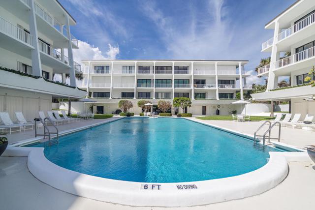 Address Not Published, Palm Beach, FL 33480 (#RX-10374422) :: Keller Williams