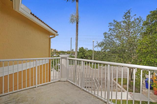 2021 Shoma Drive, Royal Palm Beach, FL 33414 (#RX-10374424) :: Keller Williams