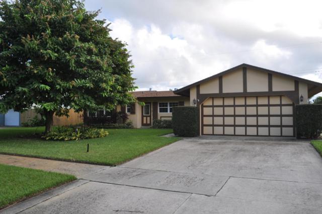 933 Firetree Road, North Palm Beach, FL 33408 (#RX-10374798) :: The Carl Rizzuto Sales Team