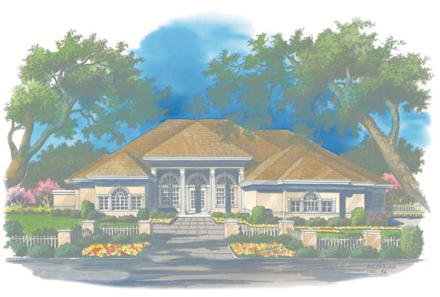 3224 Frog Hollow Lot # 7, Loxahatchee, FL 33470 (#RX-10375131) :: The Carl Rizzuto Sales Team