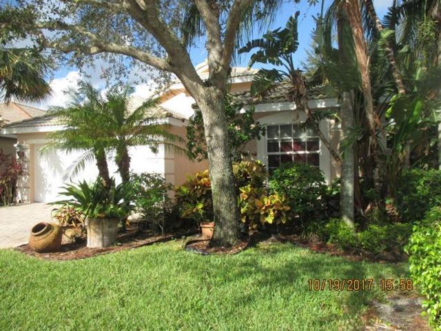 6352 Via Primo, Lake Worth, FL 33467 (#RX-10375263) :: Ryan Jennings Group