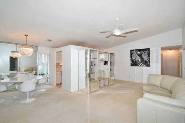 902 Wingfoot Drive C, Jupiter, FL 33458 (#RX-10375268) :: The Carl Rizzuto Sales Team