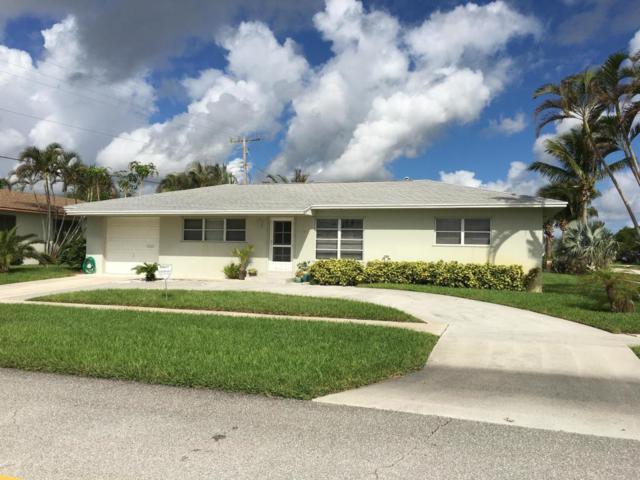 401 Harbour Road, North Palm Beach, FL 33408 (#RX-10375312) :: The Carl Rizzuto Sales Team
