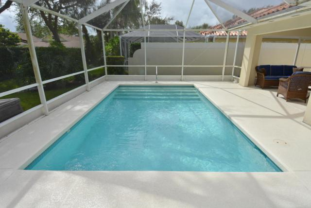 2513 SW Parkside Drive, Palm City, FL 34990 (#RX-10375333) :: The Carl Rizzuto Sales Team