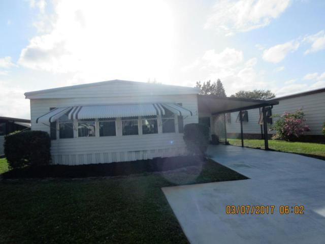 7886 SE Independence Avenue, Hobe Sound, FL 33455 (#RX-10375339) :: The Carl Rizzuto Sales Team
