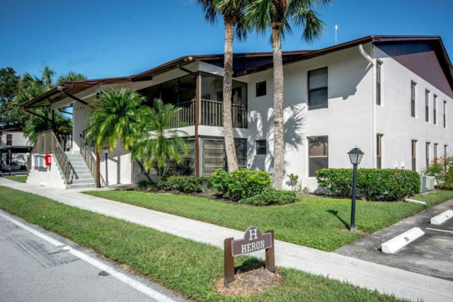 6531 SE Federal Highway H-205, Stuart, FL 34997 (#RX-10375350) :: The Carl Rizzuto Sales Team