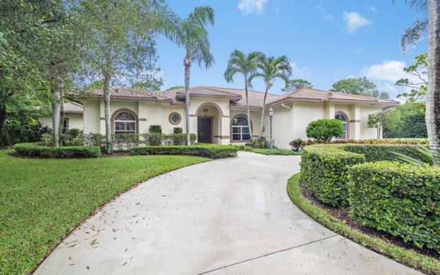 7985 SE Country Estates Way, Jupiter, FL 33458 (#RX-10375418) :: The Carl Rizzuto Sales Team