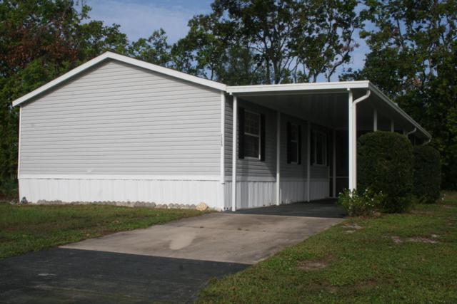 7369 SE Eagle Avenue, Hobe Sound, FL 33455 (#RX-10375482) :: The Carl Rizzuto Sales Team