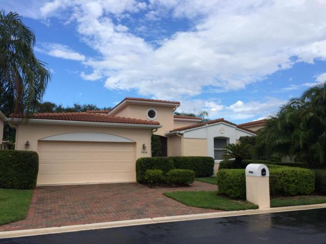 15856 Westerly Terrace, Jupiter, FL 33477 (#RX-10375487) :: The Carl Rizzuto Sales Team