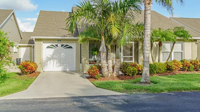 409 NW Tuscany Court, Port Saint Lucie, FL 34986 (#RX-10375496) :: The Carl Rizzuto Sales Team