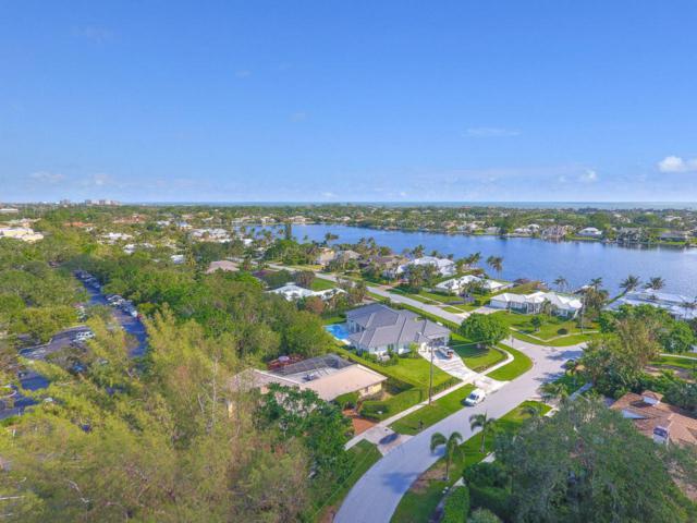 11753 Landing Place, North Palm Beach, FL 33408 (#RX-10375548) :: The Carl Rizzuto Sales Team