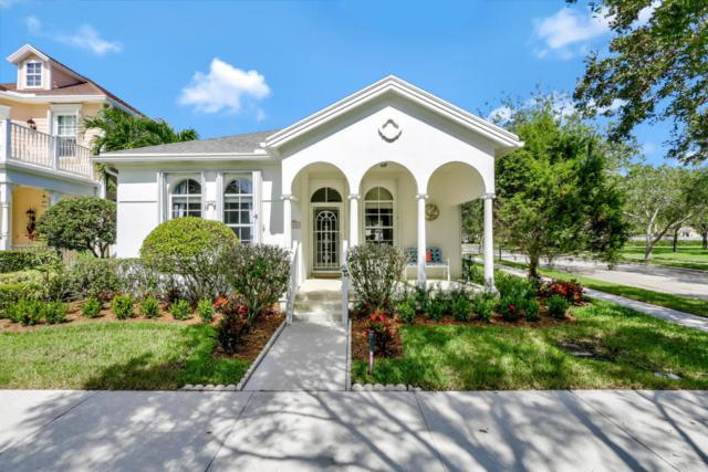 139 Poinciana Drive, Jupiter, FL 33458 (#RX-10375554) :: The Carl Rizzuto Sales Team