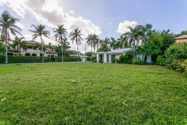 1101 N Flagler Drive, West Palm Beach, FL 33401 (#RX-10375575) :: The Carl Rizzuto Sales Team
