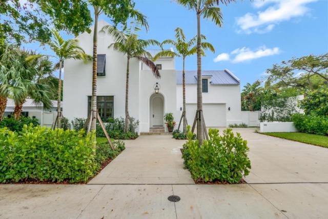 146 Seville Road, West Palm Beach, FL 33405 (#RX-10375588) :: The Carl Rizzuto Sales Team