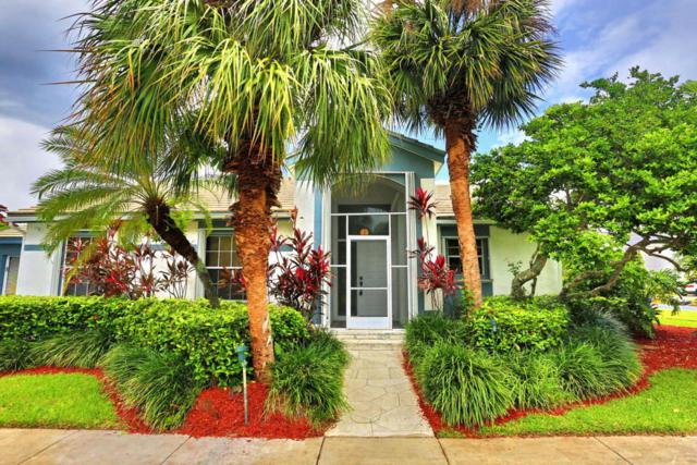 20989 Avenel Run, Boca Raton, FL 33428 (#RX-10375592) :: The Carl Rizzuto Sales Team