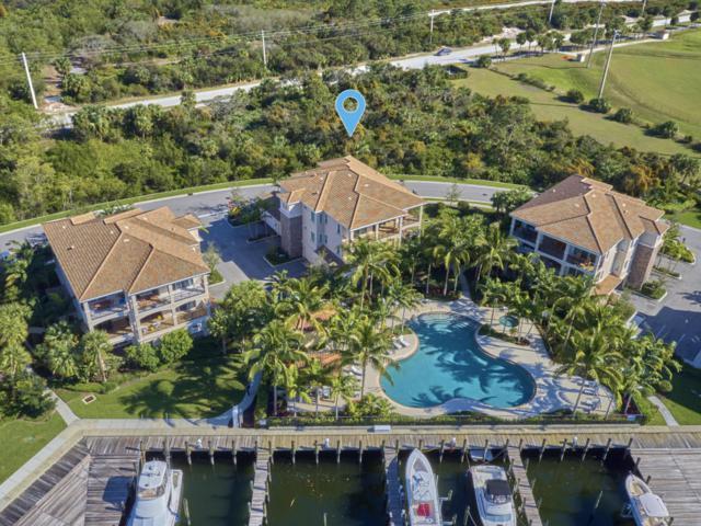 13519 Treasure Cove Circle, North Palm Beach, FL 33408 (#RX-10375598) :: The Carl Rizzuto Sales Team