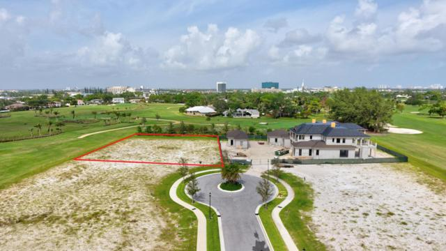 4041 Country Club Lane, Fort Lauderdale, FL 33308 (MLS #RX-10375632) :: Castelli Real Estate Services