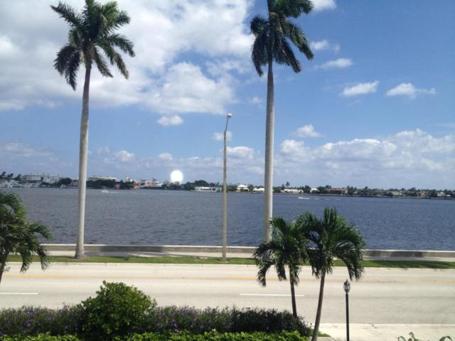 1601 S Flagler Drive 201O, West Palm Beach, FL 33401 (#RX-10377737) :: Ryan Jennings Group