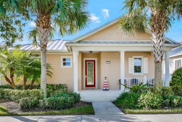 1166 Key Largo Street, Jupiter, FL 33458 (#RX-10378241) :: Amanda Howard Real Estate™