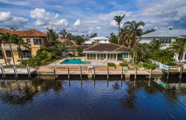 Address Not Published, Lighthouse Point, FL 33064 (#RX-10378583) :: The Haigh Group | Keller Williams Realty