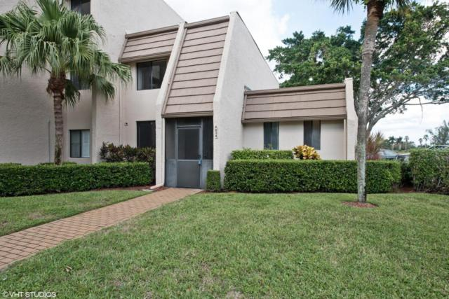 4834 Esedra Court, Lake Worth, FL 33467 (#RX-10378834) :: United Realty Consultants, Inc