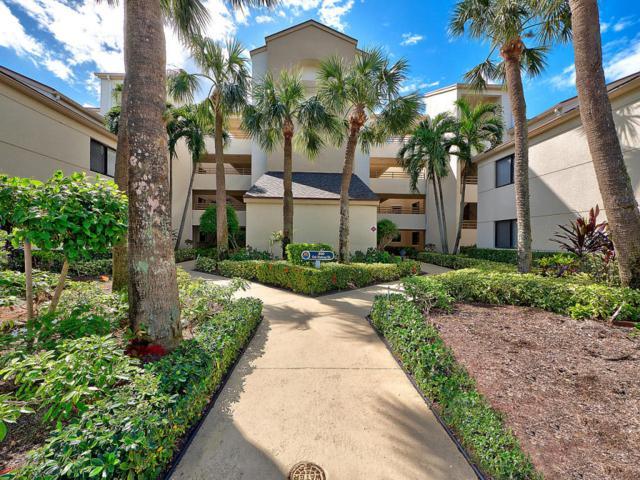 325 Oak Harbour Drive, Juno Beach, FL 33408 (#RX-10379054) :: Amanda Howard Real Estate™