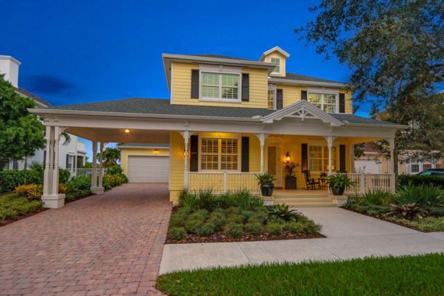 294 Barbados Drive, Jupiter, FL 33458 (#RX-10380050) :: Amanda Howard Real Estate™