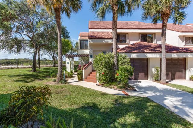 404 Sea Oats Drive E, Juno Beach, FL 33408 (#RX-10380060) :: Amanda Howard Real Estate™