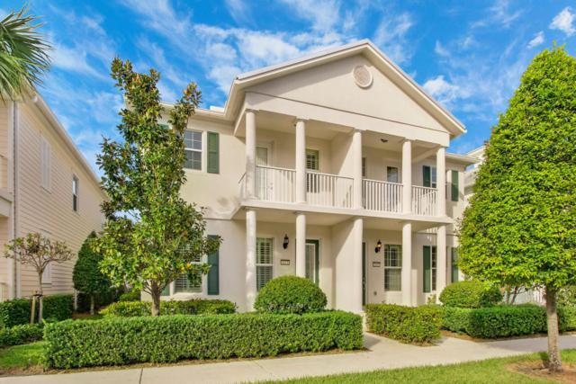 1173 Islamorada Drive, Jupiter, FL 33458 (#RX-10380153) :: Amanda Howard Real Estate™