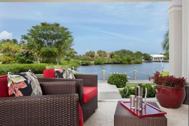 1400 Lands End Road, Manalapan, FL 33462 (#RX-10380281) :: The Haigh Group | Keller Williams Realty