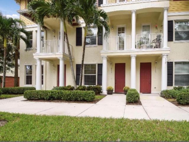 4159 Main Street, Jupiter, FL 33458 (#RX-10381024) :: Amanda Howard Real Estate™