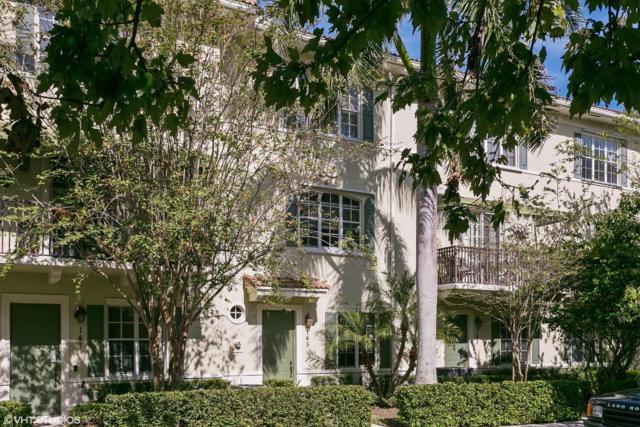 145 E Indian Crossing Circle, Jupiter, FL 33458 (#RX-10381623) :: Amanda Howard Real Estate™