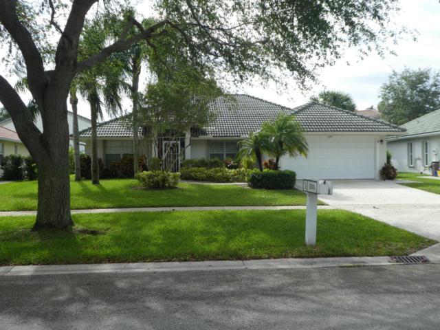 1045 Egret Circle N, Jupiter, FL 33458 (#RX-10381889) :: Amanda Howard Real Estate™