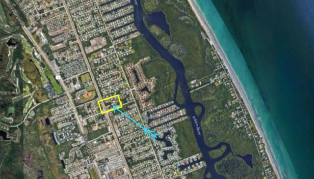 0 SE Haslom Street SE, Hobe Sound, FL 33455 (#RX-10382090) :: The Haigh Group | Keller Williams Realty
