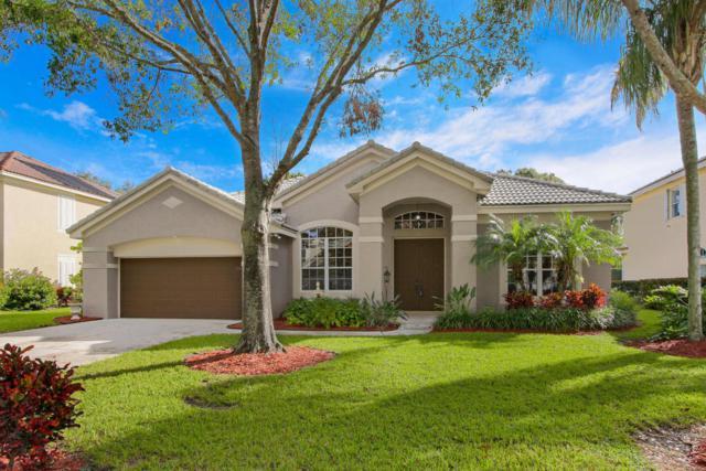 504 Pelican Lane N, Jupiter, FL 33458 (#RX-10382381) :: Amanda Howard Real Estate™