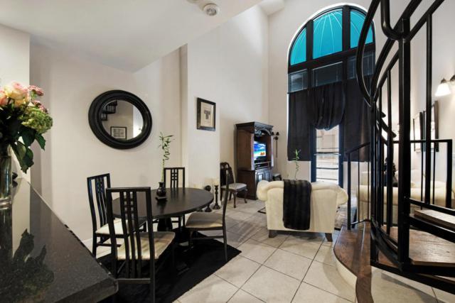 801 S Olive Street #115, West Palm Beach, FL 33401 (#RX-10382483) :: Ryan Jennings Group