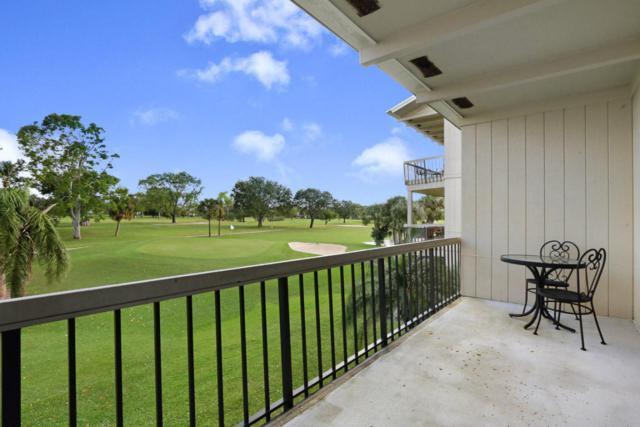 9129 SE Riverfront Terrace Olympic I, Tequesta, FL 33469 (#RX-10382713) :: Amanda Howard Real Estate™