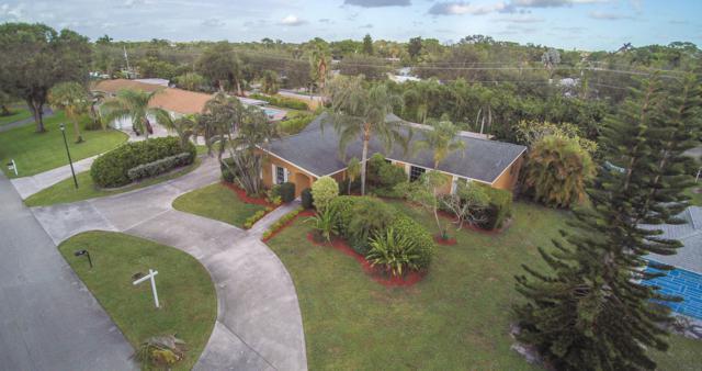 76 Yacht Club Place, Tequesta, FL 33469 (#RX-10382749) :: Amanda Howard Real Estate™