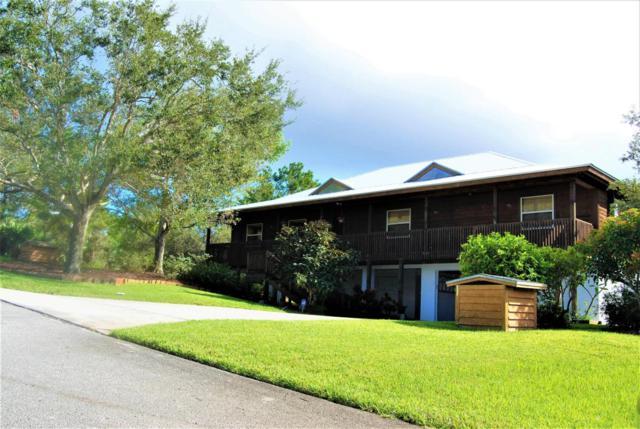 9106 SE Karin Street, Hobe Sound, FL 33455 (#RX-10382802) :: The Haigh Group | Keller Williams Realty